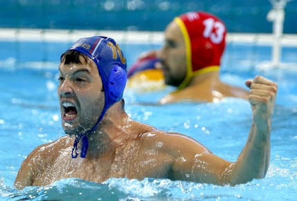 Filip-Filipovic-Water-polo-Serbia-London-2012-Olympics