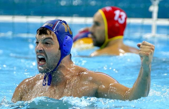 Filip-Filipovic-Water-polo-Serbia-London-2012-Olympics
