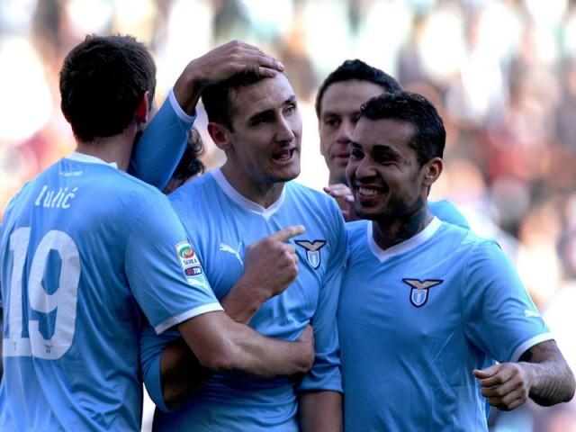 Lazio-Miroslav-Klose_2702748