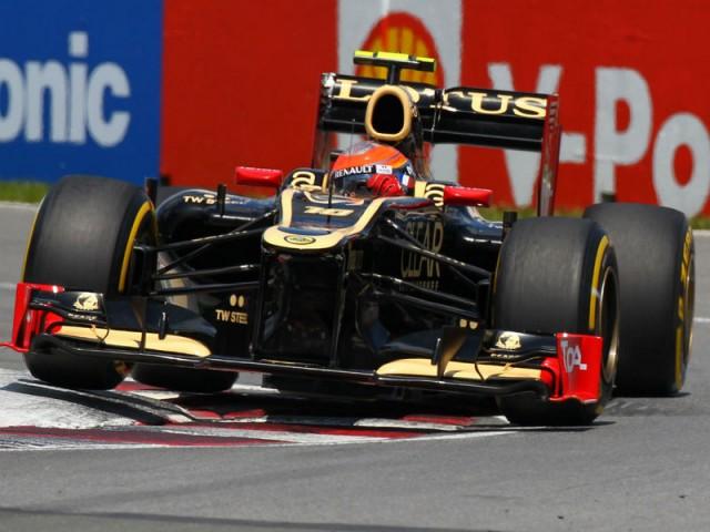 Romain-Grosjean-Lotus_2778523