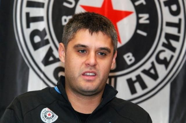 Aleksandar-Brkovic
