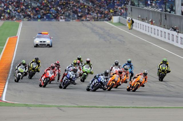 Bridgestone_MotoGP__Race_Preview___Round_14__Aragon__Aragon.2825mid