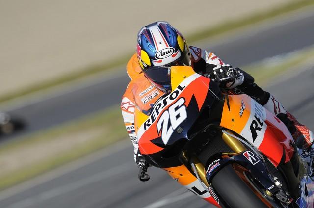 Dani-Pedrosa-2012-Japanese-MotoGP-FP2