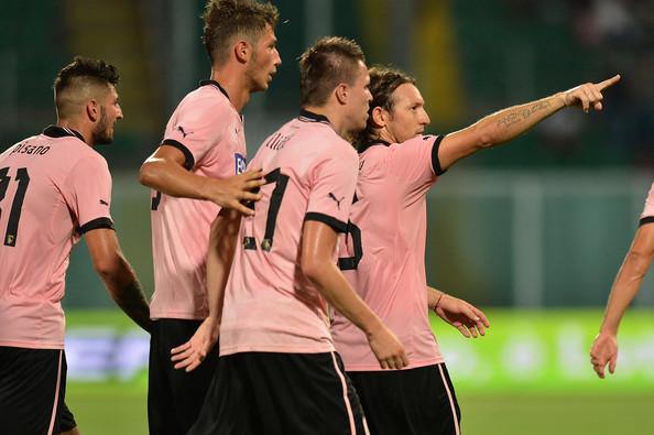 Edgar+Barreto+Citta+di+Palermo+v+Parma+FC+8t73IcITEC5l