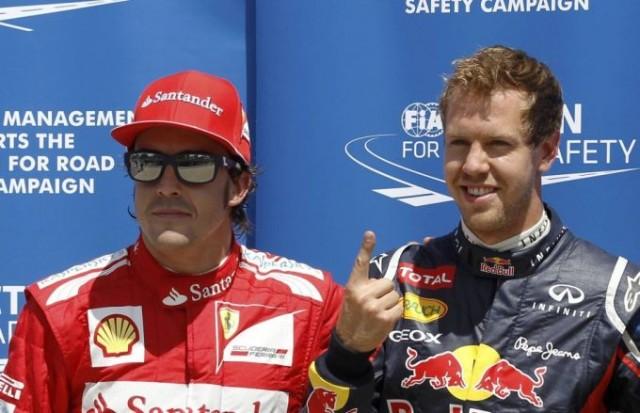 Fernando-Alonso-i-Sebastijan-Fetel1