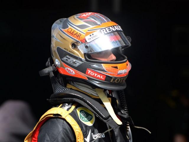 Romain-Grosjean-Belgium_2822415