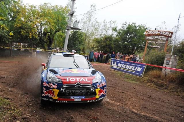 Sebastien-Loeb-2012-Rally-Argentina