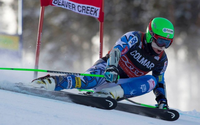 Ted-Ligety_mini