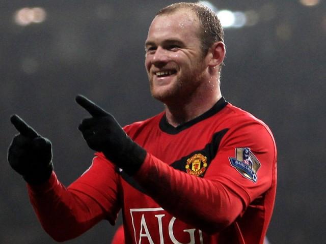 Wayne-Rooney_face