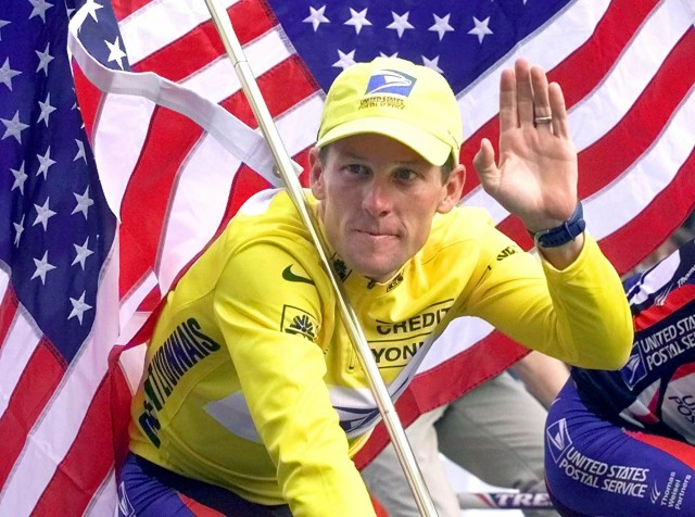 armstrong-doping-cycling-21931533jpg