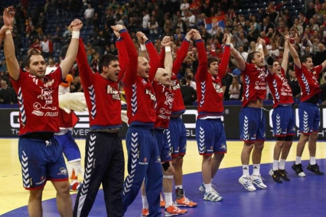 evropsko-prvenstvo-selekcija-rukomet-srbija-1328585176-122996