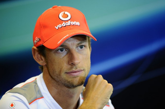 jenson-button-083112