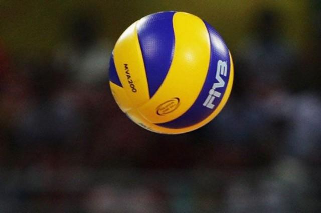 juniori-srbije-odbojka-odbojkasi-srbije-svetsko-prvenstvo-u-brazilu-juniori-1328585176-67568
