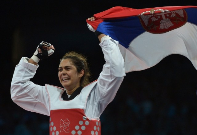 taekwondo-kilogramm-milica-mandic
