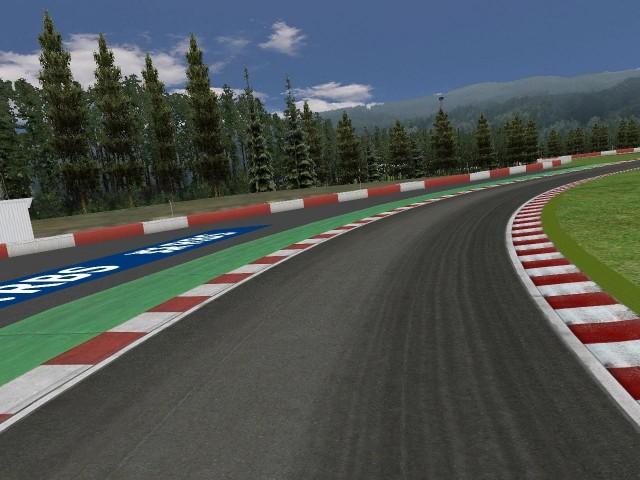 track F1