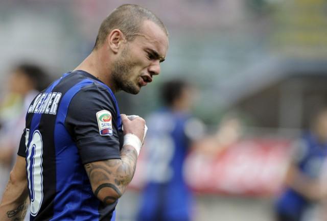http://hotsport.rs/wp-content/uploads/2012/11/Snajder.jpg