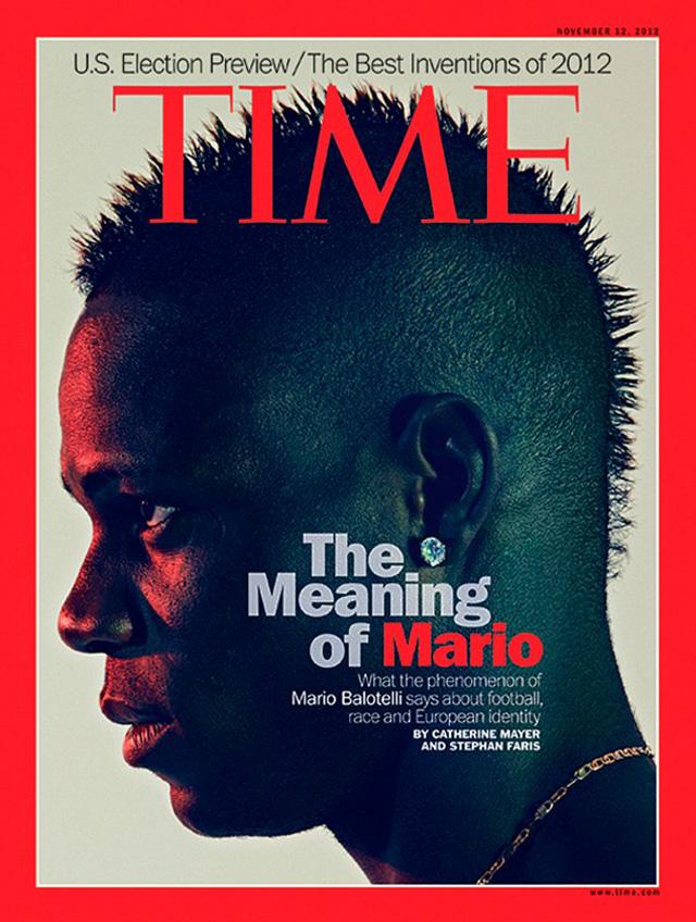 baloteli naslovna Time