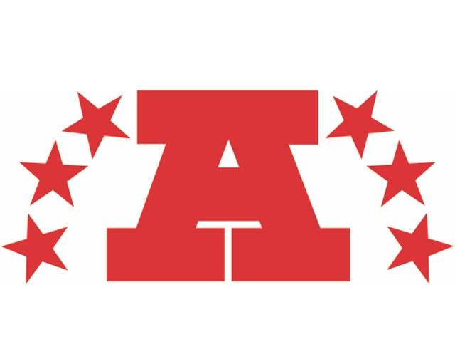 STK-NFL-AFC