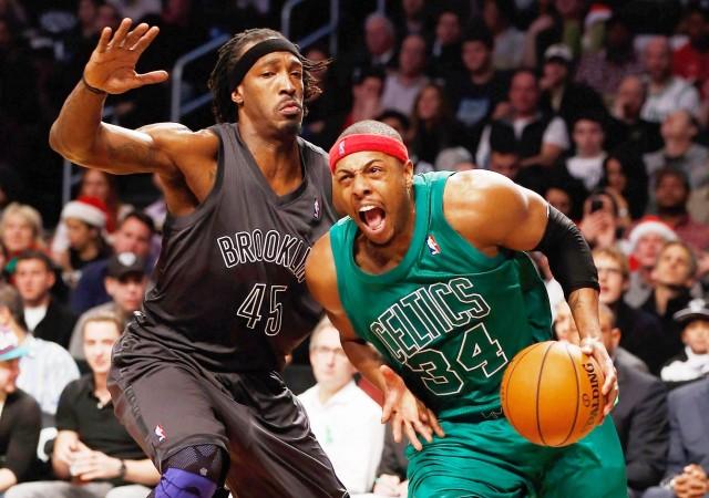 boston-celtics-v-brooklyn-nets-20121225-103425-878