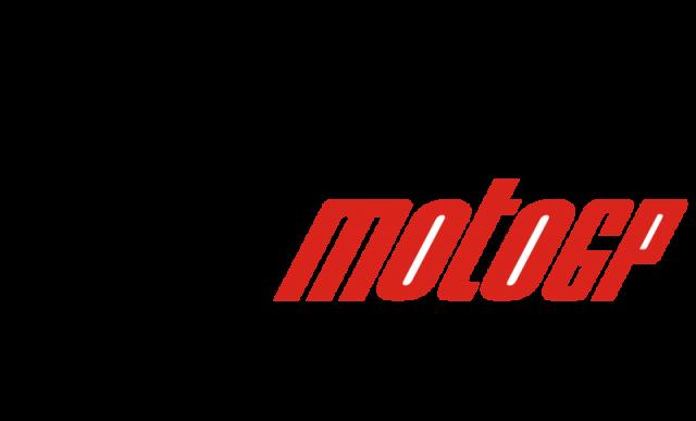 logo-moto-gp