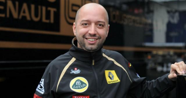 Gerard-Lopez-Lotus
