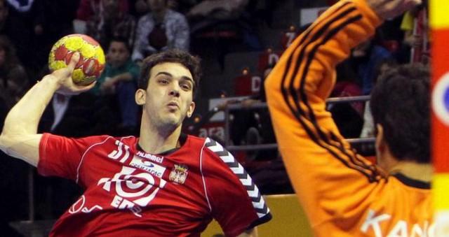 Nenadic Petar