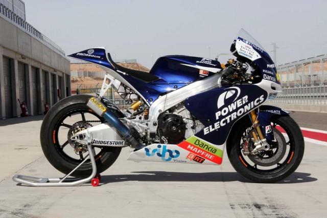 Power-Electronics-Aspar-Aprilia-ART-MotoGP