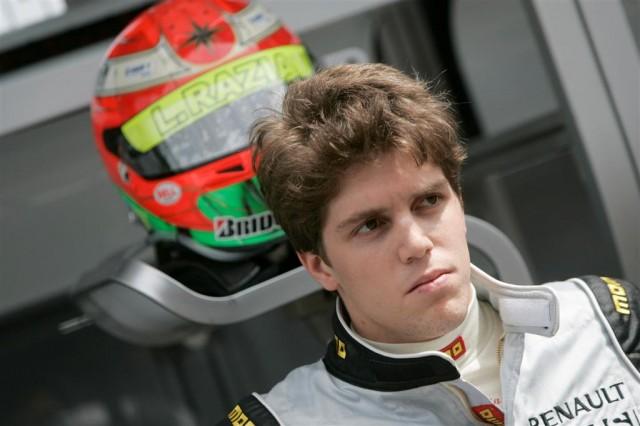 Luiz Racia