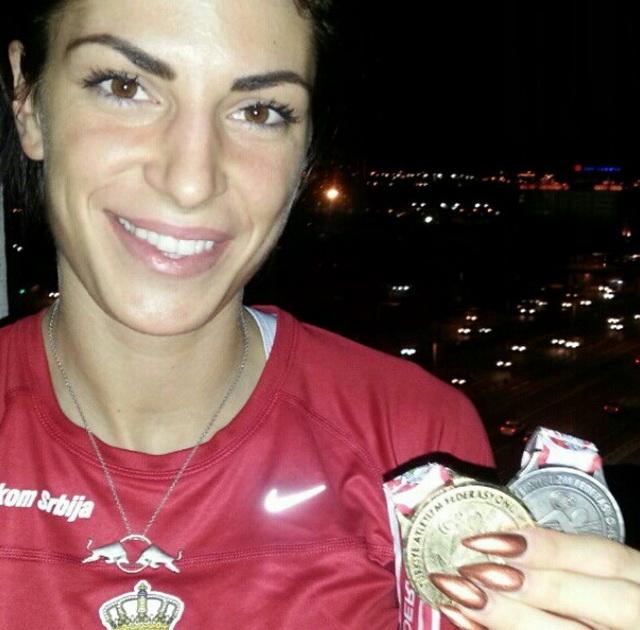 ivana-spanovic-medalje