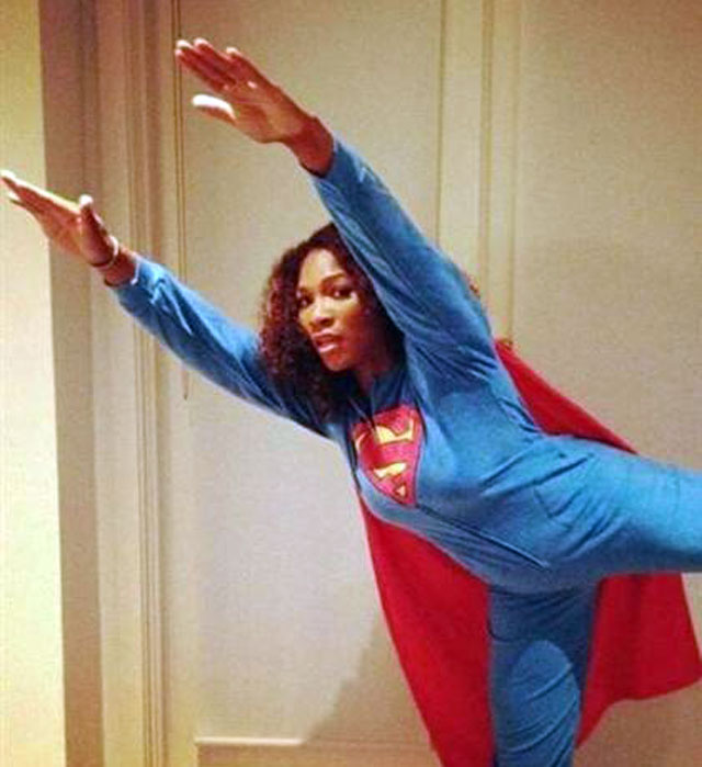 serena-supermen