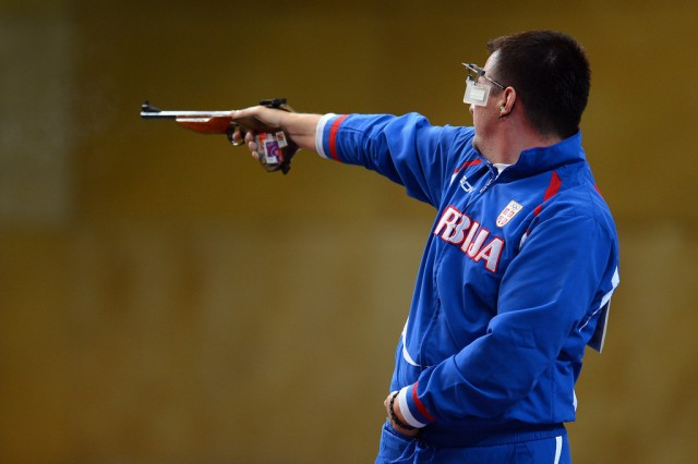 Andrija+Zlatic+Olympics+Day+9+Shooting+sSgP_lxPZGqx