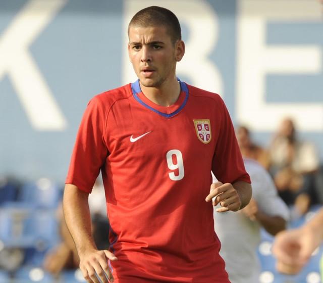 Filip Đorđević