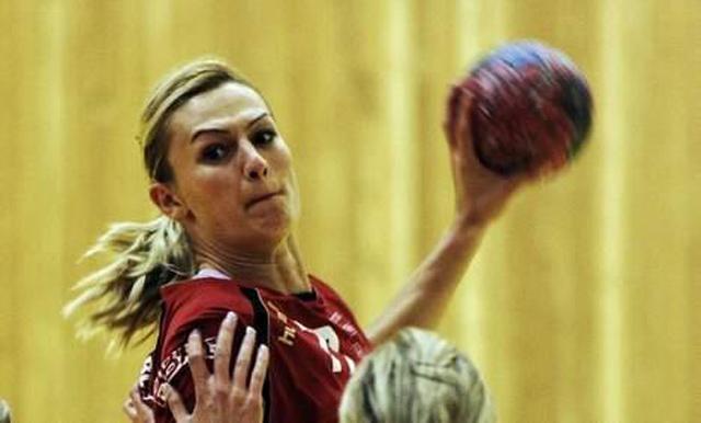 Jasmina Đapanović