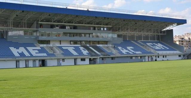 metalac-gm-stadion
