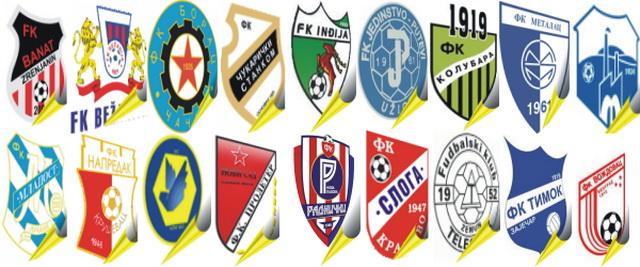 prvaliga1213