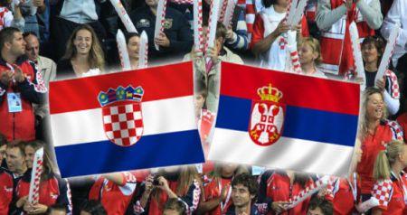 rukomet-hrvatska-srbija