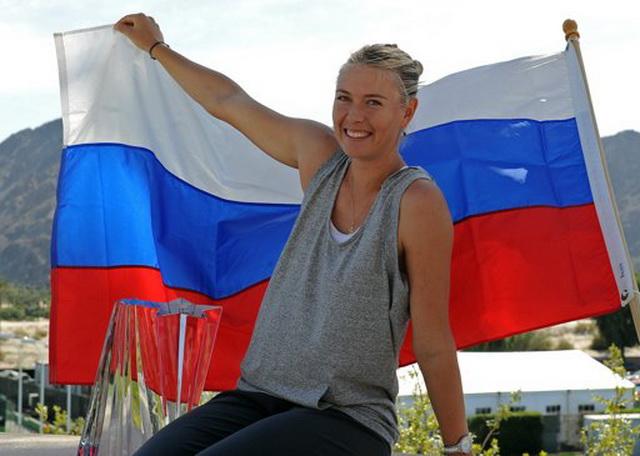 sarapova-zastava-rusija-iw