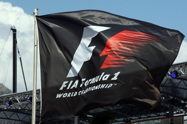 Flag-F1