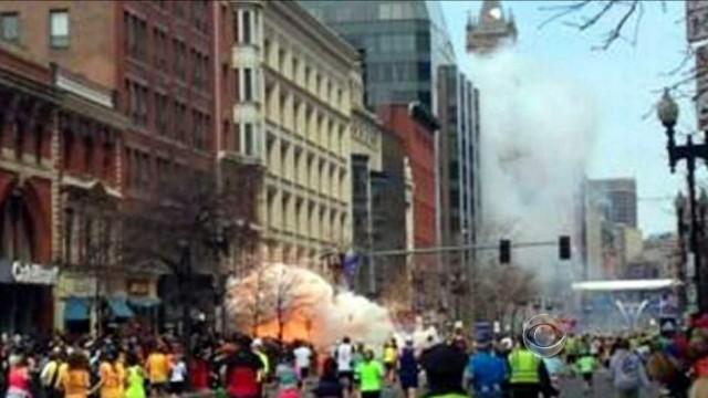 eksplozije