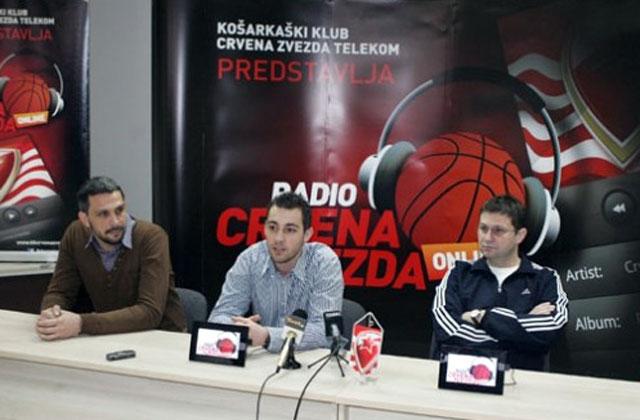 cz-radio