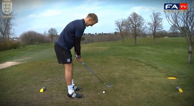 englezi-golf