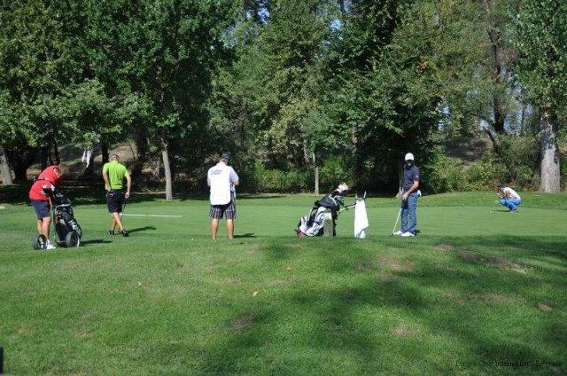 golf-klub-beograd-diners-club