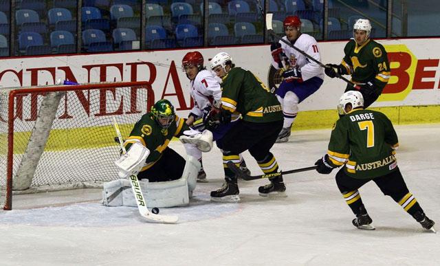 srb-aus-hokej