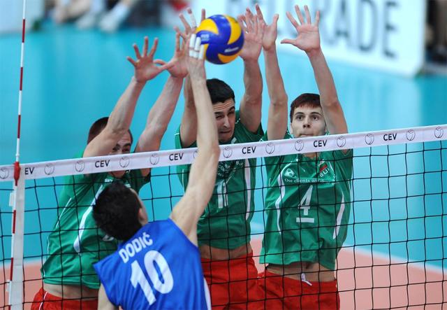 srbija-bugarska-kadeti
