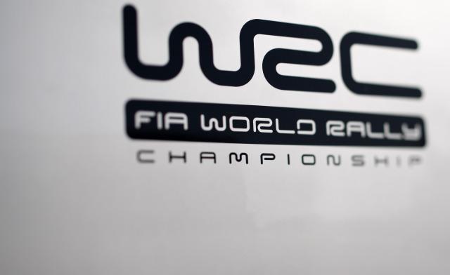 wrc-flag