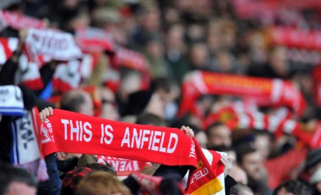 Anfield_4