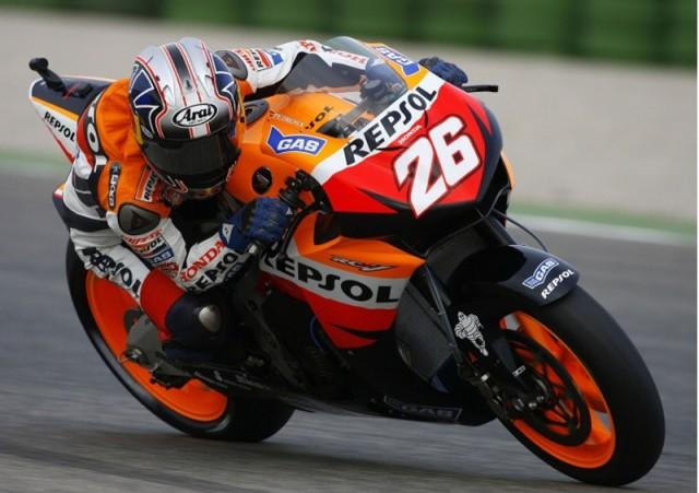 Dani-Pedrosa-Juara-Moto-GP-Italian
