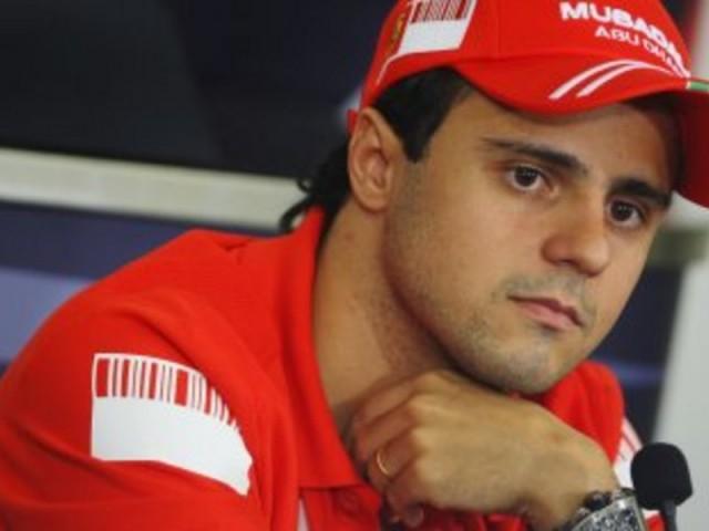 Felipe-Massa-F1-2013