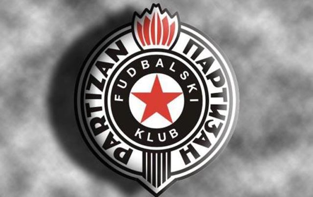 Fudbal,_partizan