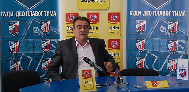 Goran-MIlanovic